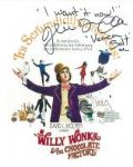 Julie Dawn Cole (Willy Wonka & The Chocolate Factory) - Genuine Signed Autograph (3) 6631